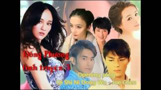 Nonton Joe Chen   Qi Shi Ni Dong Wo Film Subtitle Indonesia Streaming Movie Download