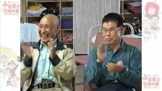 「三郷雑技団 本日も絶好調」