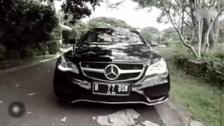 Video Bikin Melongo!! Perbedaan Mobil mewah Sule dan Andre MP3, 3GP, MP4, WEBM, AVI, FLV Agustus 2017