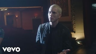 "Get ""Phenomenal"" out now: http://smarturl.it/EmPhenomenal Music video by Eminem performing Phenomenal. (C) 2015 Shady Records/Interscope Recordshttp://vevo.ly/EdVDYV"