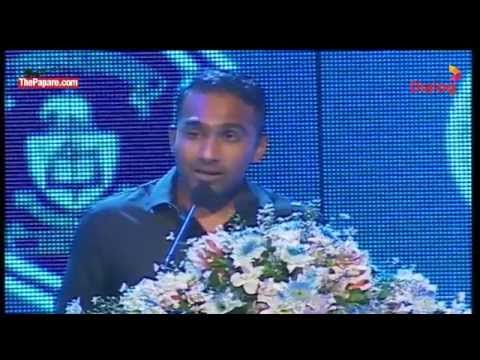 Kumar Sangakkara's full speech at 6th Annual ACCA Students Conference
