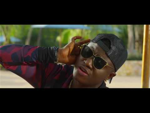 "VIDEO: Klever Jay - ""Oyato"""
