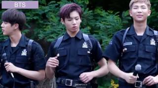 Video FUNNY!!!! Idols scared of animals (EXO, BTS, Apink, Girl's day, BEAST....) MP3, 3GP, MP4, WEBM, AVI, FLV Juli 2017