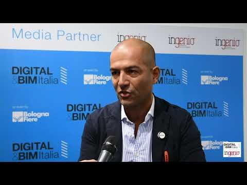 img DIGITAL&BIM Italia | Geomax presenta X-PAD Office Fusion