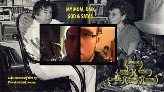 Mama Tata Bóg i Szatan / My Mum Dad God & Satan