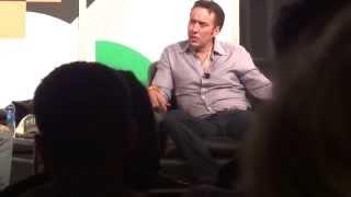 Download Video A Conversation with Nicolas Cage | SXSW 2014 Q&A MP3 3GP MP4