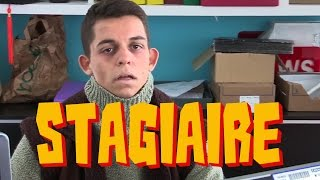 STAGIAIRE - Bapt&Gael