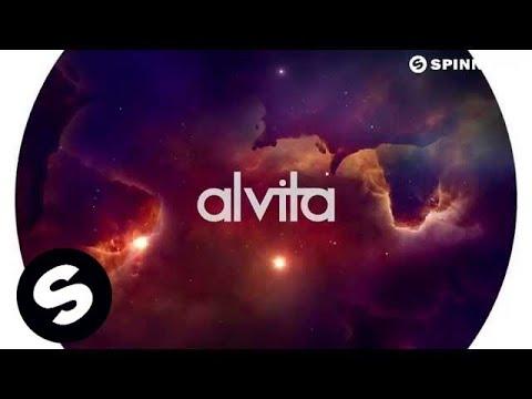 Alvita – Galaxy
