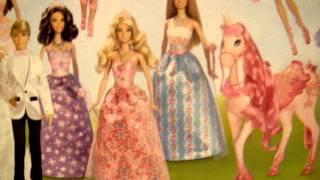 Nonton Barbie 2011 2012 Bridal Princess Barbie Dolls Film Subtitle Indonesia Streaming Movie Download