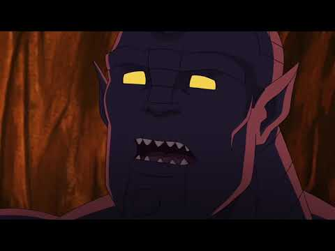 Hulk and the agents of S.M.A.S.H season 1 episode 9 part 3 in hindi