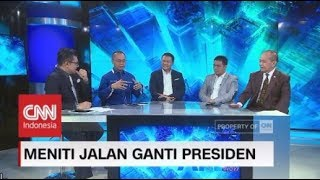 Video Meniti Jalan Ganti Presiden - AFD Now MP3, 3GP, MP4, WEBM, AVI, FLV Juli 2018