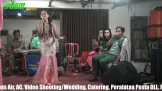 Sayang Opo Koe Krungu Vocal Rhiana Dewi Adam Musik Entertainment PUP Bekasi