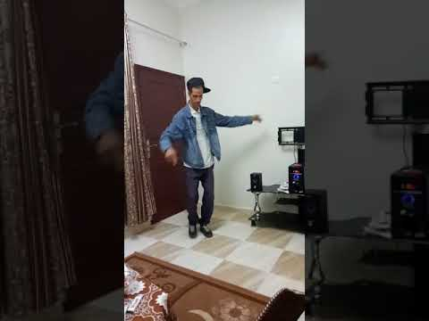 Video Mohamed charlo download in MP3, 3GP, MP4, WEBM, AVI, FLV January 2017