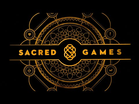 Sacred Game Season 1 Episode 8 in Hindi Trailer