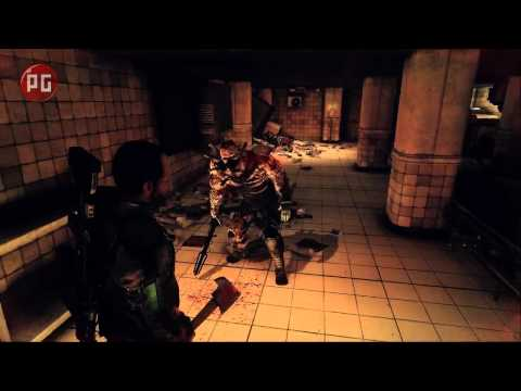 Afterfall Insanity Extended Edition (CD-Key, Steam, Region Free) Review