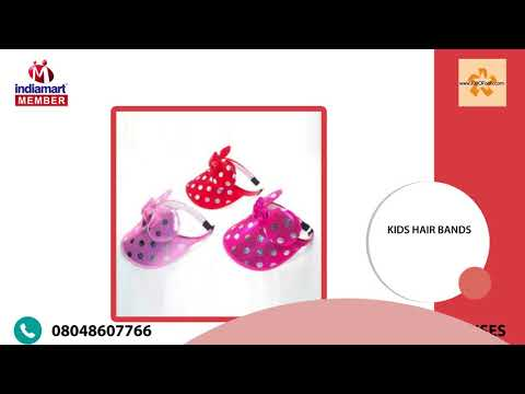 Quotes - Wholesaler of Kids Booties