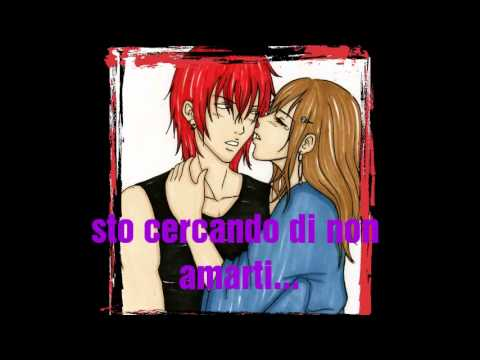 Dolce flirt fan fic video 2 wmv