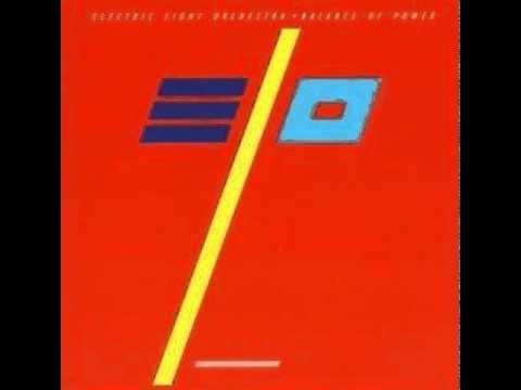 Tekst piosenki Electric Light Orchestra - Is It Alright po polsku