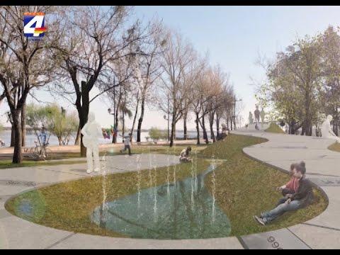 """Se realizó el lanzamiento de la campaña """"Iracundo Soy"""" para construir monumento de Los Iracundos"""