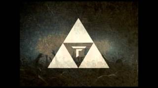 3OH!3 - I'm Not Your Boyfriend (Terabyte Frenzy remix)