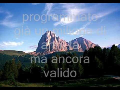 , title : 'gigi d'alessio. come in un film'