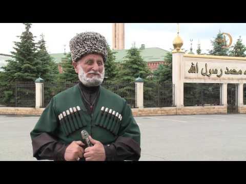 В Ингушетии никто не отказывается от поста в Рамадан