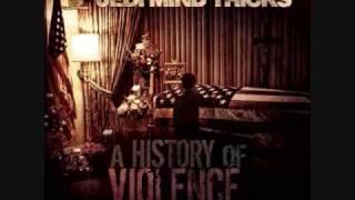 Jedi Mind Tricks - Trail Of Lies + lyrics