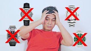 Video KENAPA GUE JUAL SEMUA JAM TANGAN GUE MP3, 3GP, MP4, WEBM, AVI, FLV Desember 2018