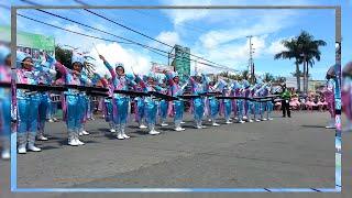 Calabanga Philippines  city photos gallery :