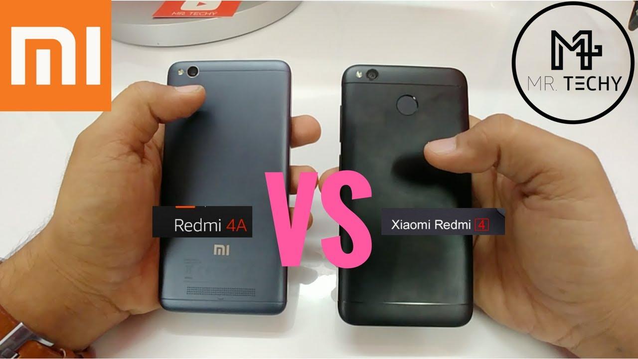 Xiaomi Redmi 4 – Water Test | Redmi 4 is Waterproof Or Not? [ Hindi ]