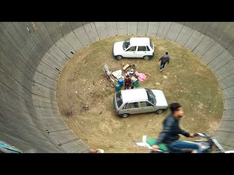 Video Bansi magh mela 2018 bike well of death download in MP3, 3GP, MP4, WEBM, AVI, FLV January 2017