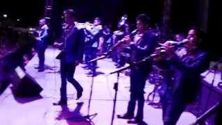 El Ranchero Chido La Original Banda Coyotes de Aguascalientes