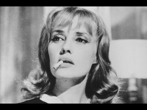 Jeanne Moreau, French, actress and  screen icon dies at 89 , Rest in Peace, RIP,