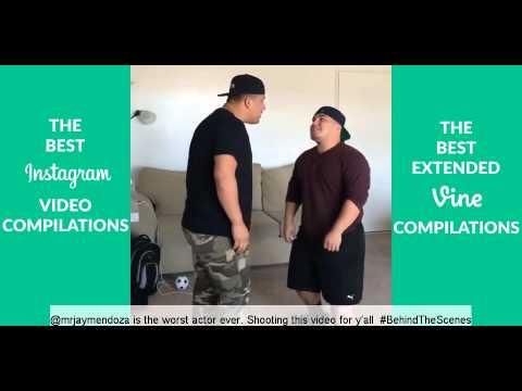 Thumbnail for video NEbrz03N0o8