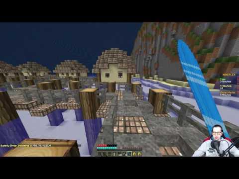 Thumbnail for video NEcW6atHy20
