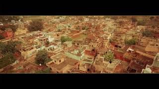 Download Lagu Jindagi (Official Song) - Gurjazz | Parmish Verma | Desi Crew | New Mp3
