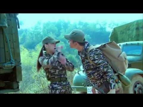 [MV Vietsub] Ai la la - Hainan ft Hạo-Bảo Couple (Vẫn Cứ Thích Em/Destined To Love You/偏偏喜欢你) - Thời lượng: 2:58.