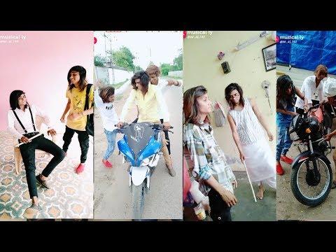 Videos musicales - Ketan Colour comedy  video musical.ly