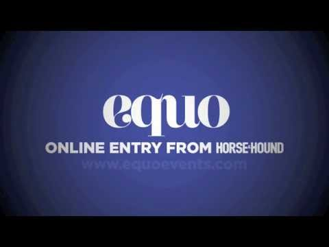 How to add a class on Equo