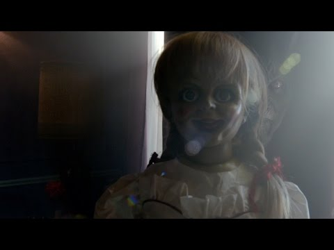 Annabelle (TV Spot 1)