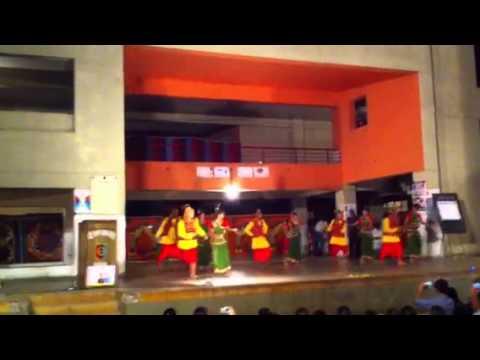 Video Group Dance: Karma Nritya download in MP3, 3GP, MP4, WEBM, AVI, FLV January 2017