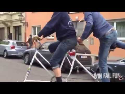 2014 Best Funny videos : Funny Home Videos : FAIL COMPILATION Funny Videos
