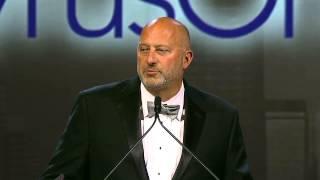 MTBC 2014 Tech Titans Technology Inventors Award