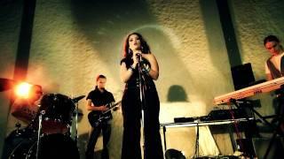 Egzona Gjonbalaj - Nuk Ekziston - Official video HD