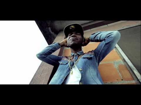 "VIDEO: Africana – ""Farakanmi"""