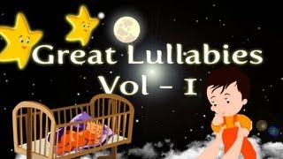 Video Greatest Lullabies Collection | Rock a Bye Baby | Hush Little Baby | Itsy Bitsy Spider MP3, 3GP, MP4, WEBM, AVI, FLV Juni 2019