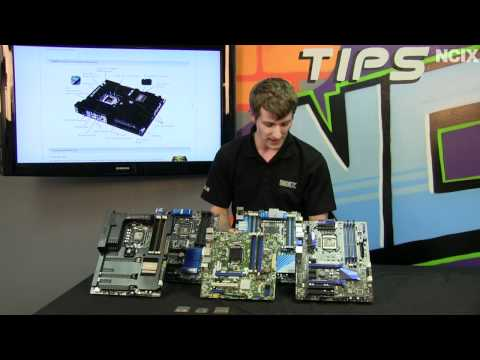 Ivy Bridge - CA: http://www.ncix.com/search/?categoryid=0&q=ivy+bridge US: http://www.us.ncix.com/search/?categoryid=0&q=ivy+bridge Today Linus talks about the new 3rd ge...