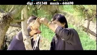 Khusi Chhau Re Dherai by Bishnu Majhi & Bishal Bastola