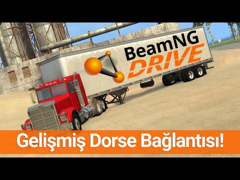 Как сделать так чтобы beamng drive не лагал