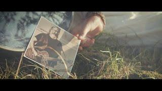 Download Lagu Nomadi - Animante Mp3